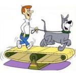 Skills Treadmill